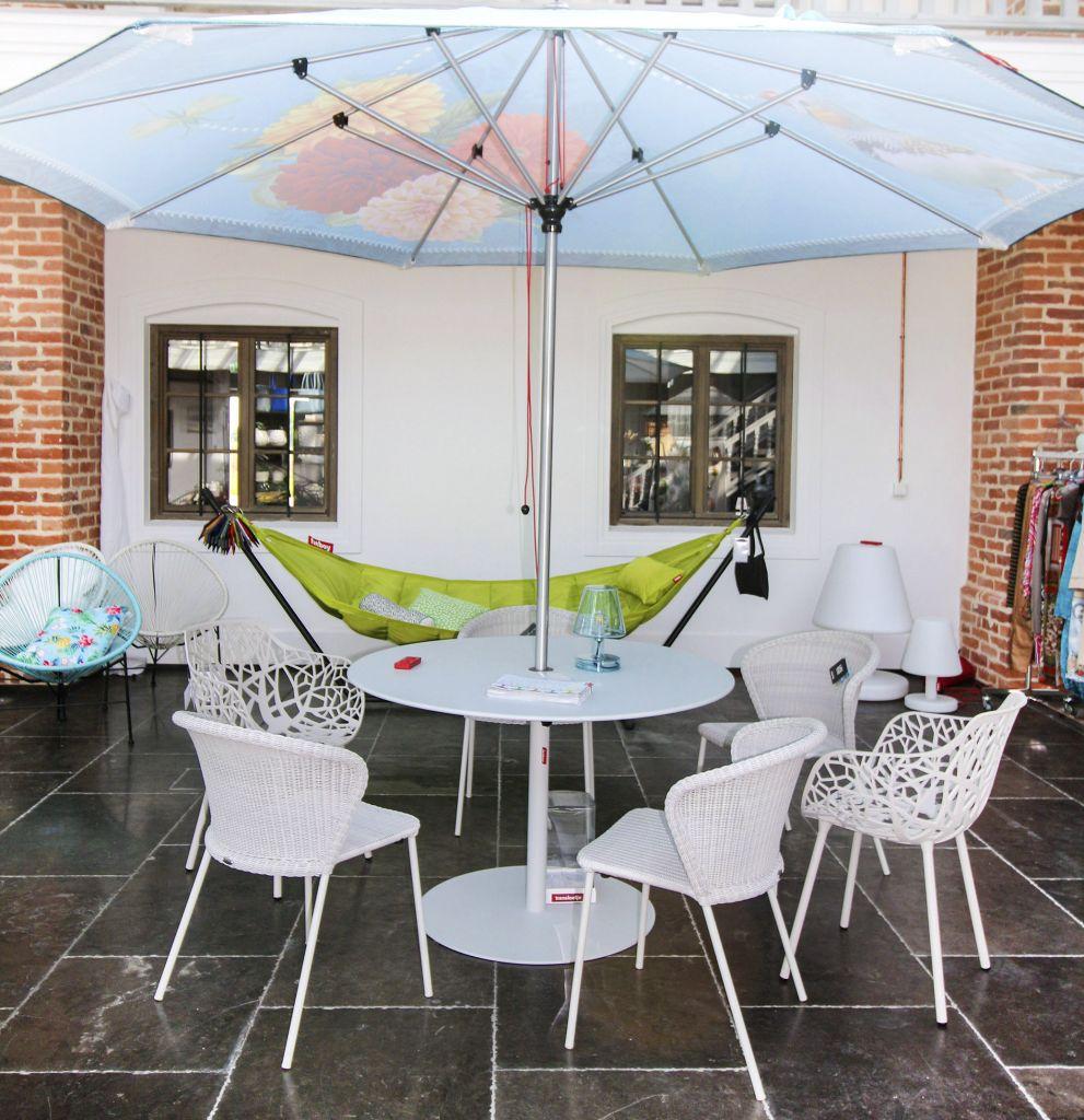 einrichten wohnen 3d planung inncarr e einrichten genie en bauen. Black Bedroom Furniture Sets. Home Design Ideas