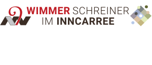 inncarree-wimmer-schreiner-logo