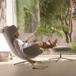 Mehr Design - Designermöbel von LHL