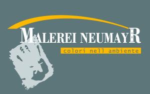neumayr-maler-logo