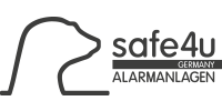 safe4you-logo