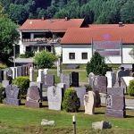 Steinmetzmeisterbetrieb Schmidt