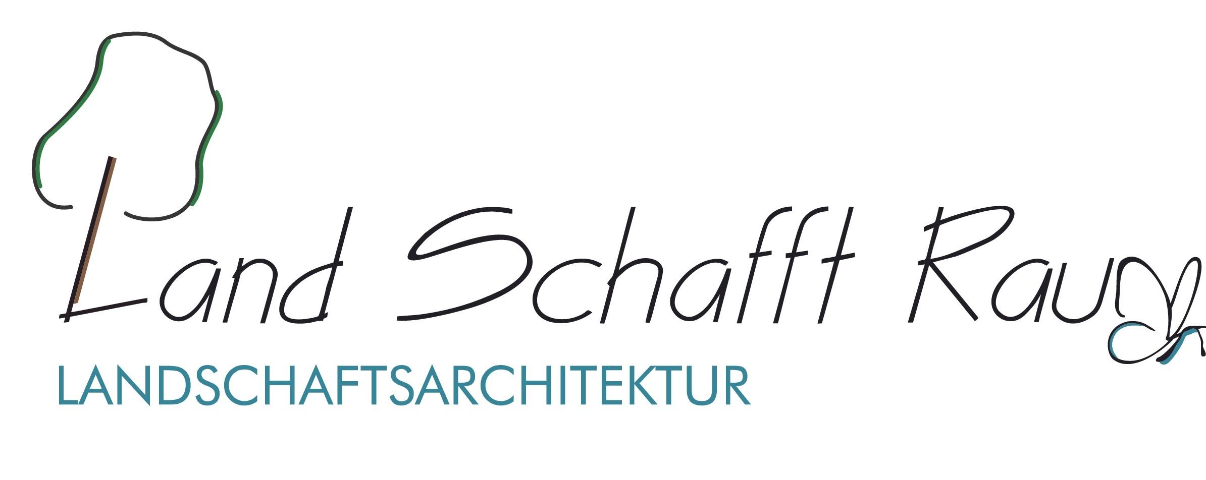 Logo vektorisiert2