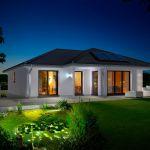 bungalow128-nacht-web
