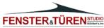 fenster-und-tueren-logo