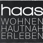 haas-Logo-Vintage-Retro