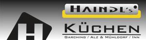 logo-haindl-kuechen
