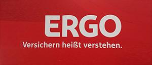 logo-hartl