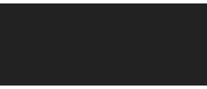 logo-lhl-2019