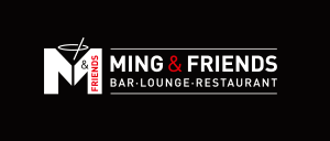 logo-ming-and-friends
