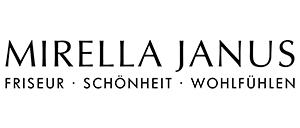 logo-mirella-janus