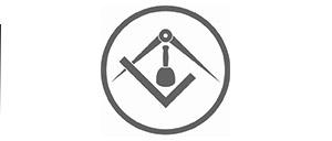 logo-steinmetz-schmidt