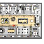 Mehr Raum - Beratung & Planung