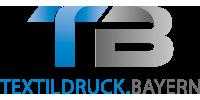 textildruck-bayern-logo